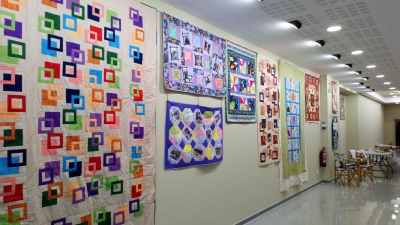 8 Exposición 1