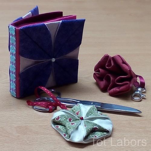 Flores-origami-500