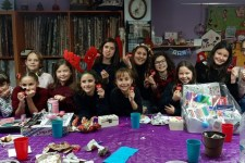 fiesta-12-19_10