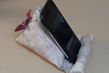 Taller Subjecta mòbils